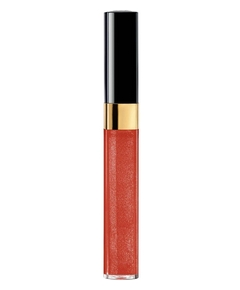 Les Lèvres Scintillantes N°212 Collection Les Automnales 2015 de Chanel