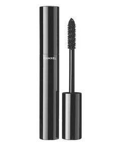 Mascara Volume Ultra-Noir N°90 Noir Khôl de Chanel