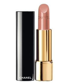 Rouge Allure N°162 Pensive de Chanel