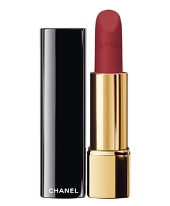 Rouge Allure Velvet N°51 Collection de Chanel