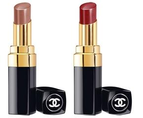 Rouge Coco Shine Collection Les Automnales 2015 de Chanel