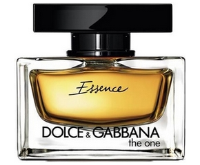 Dolce & Gabbana – The One Essence