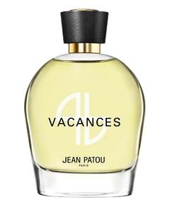 Vacances Eau de Parfum Collection Héritage de Jean Patou