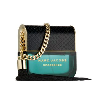 Marc Jacobs parfum DECADENCE