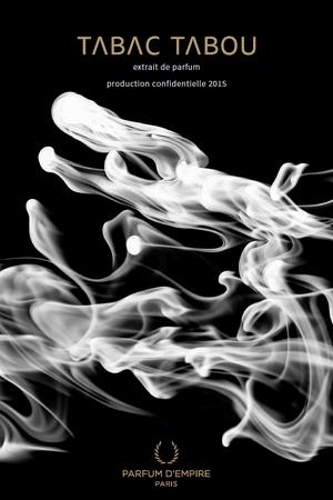 Tabac Tabou Extrait de Parfum