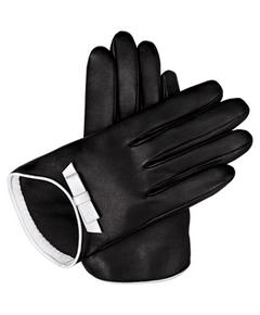 Gants Guerlain La Petite Robe Noire