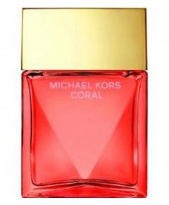 Michael Kors – Coral