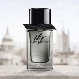 Burberry parfum Mr. Burberry