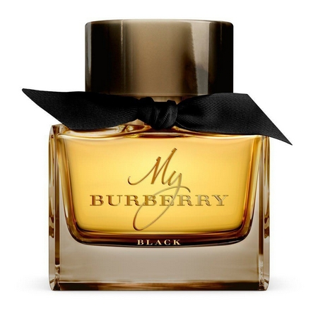 Burberry - My Burberry Black