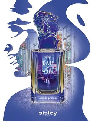Eau du Soir Le Parfum