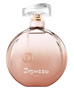 Repetto – parfum Ballet de Noël 2015