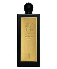 L'Haleine des Dieux Eau de Parfum Section d'Or de Serge Lutens