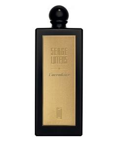 L'Incendiaire Eau de Parfum de Serge Lutens