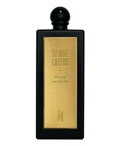 Renard Constrictor Eau de Parfum Section d'Or de Serge Lutens