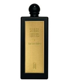 Sidi Bel-Abbès Eau de Parfum Section d'Or de Serge Lutens