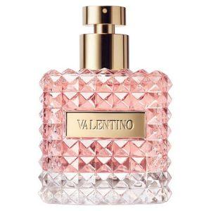 Valentino - Parfum Donna