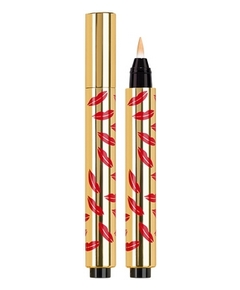 Touche Eclat Collector Kiss & Love Edition Yves Saint Laurent