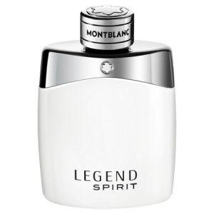 Mont Blanc - Legend Spirit