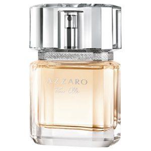 Azzaro parfum Azzaro pour Elle