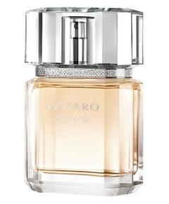 Azzaro - Azzaro pour Elle