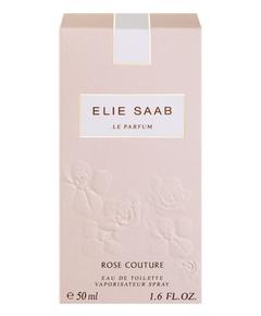 Elie Saab Rose Couture - l'étui