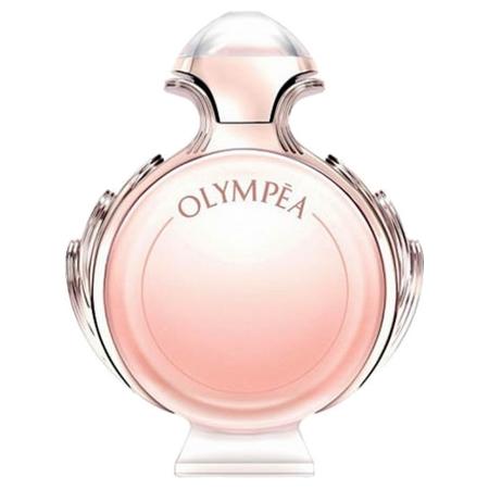Paco Rabanne parfum Olympéa Aqua