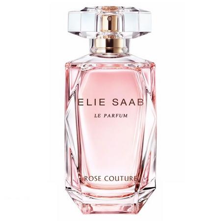 Le Parfum Rose Couture d'Elie Saab