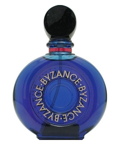 Rochas – parfum Byzance
