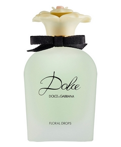 Dolce Gabbana - Dolce Floral Drops