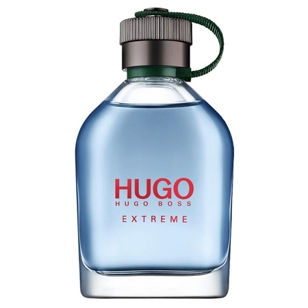 Hugo Boss parfum Hugo Man Extreme