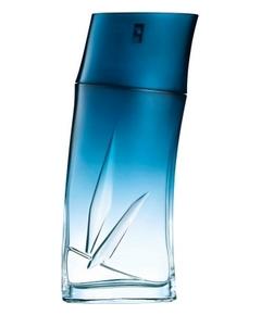Kenzo - pour Homme Eau de Parfum