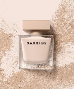 Parfum Narciso Poudrée de Narciso Rodriguez
