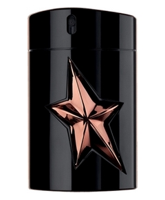 Thierry Mugler - A*Men Pure Tonka