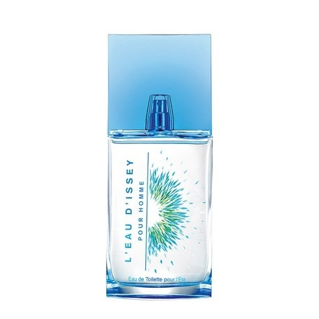 Issey Miyake - L'Eau d'Issey Homme Summer 2016