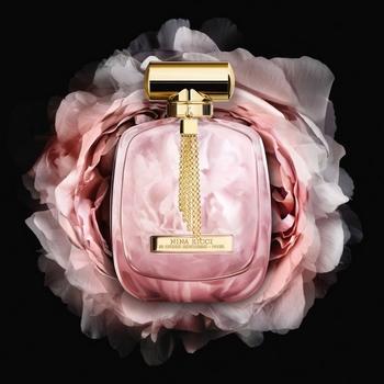 Parfum L'Extase Caresse de Roses