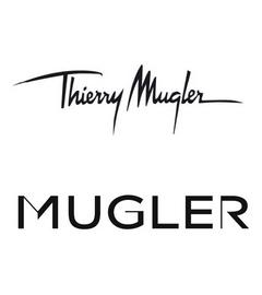 Qui est la nouvelle muse de la maison Mugler ?
