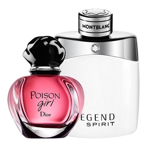 Les Tendances 2016 en parfumerie