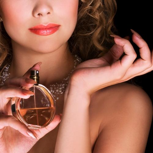 Payer son parfum moins cher