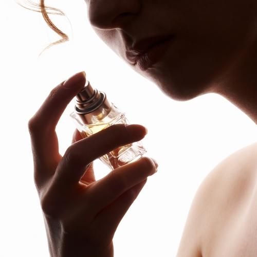 Pourquoi l'eau de parfum ?