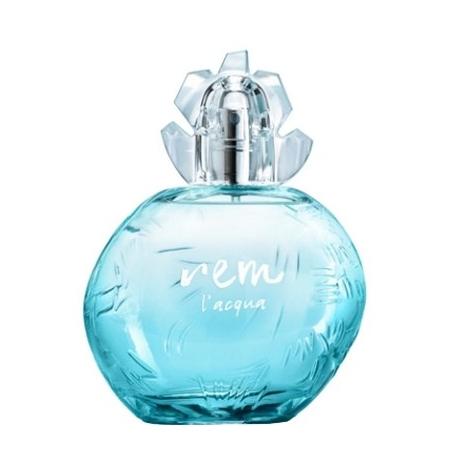 Reminiscence parfum REM l'acqua