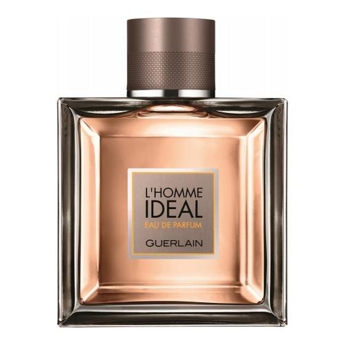 Guerlain – Eau de Parfum L'Homme Idéal