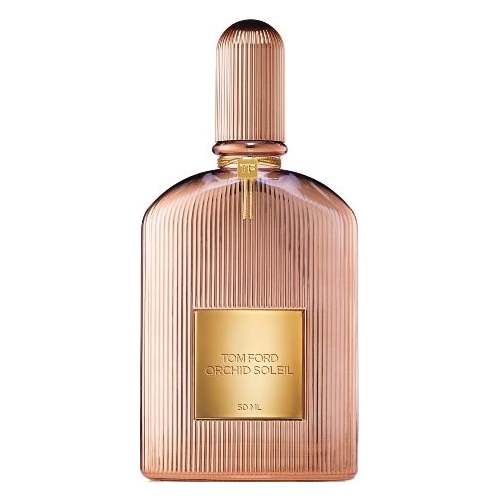 Tom Ford – Orchid Soleil