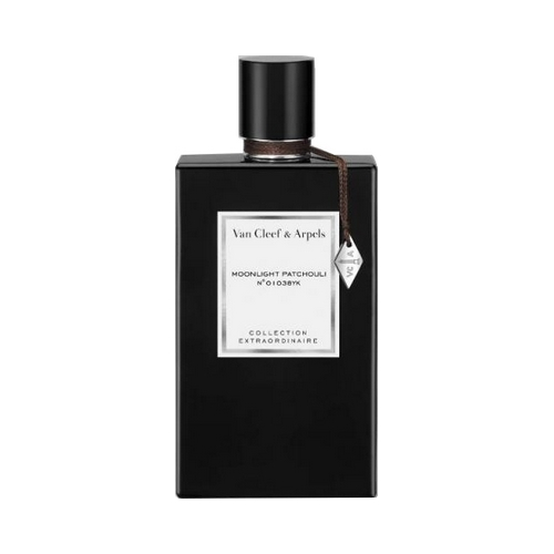 Van Cleef & Arpels  – Moonlight Patchouli