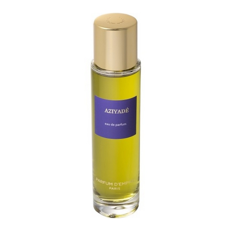 Parfum d'Empire – Aziyadé