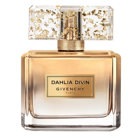 Givenchy - Dahlia Divin Le Nectar