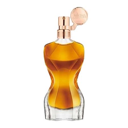 Jean Paul Gaultier – Classique Essence de Parfum