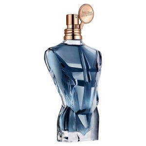 Jean Paul Gaultier - Le Male Essence de Parfum