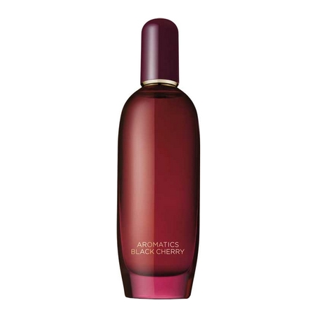 Clinique – Aromatics Black Cherry