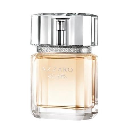 Azzaro pour Elle, l'incarnation olfactive de la séduction