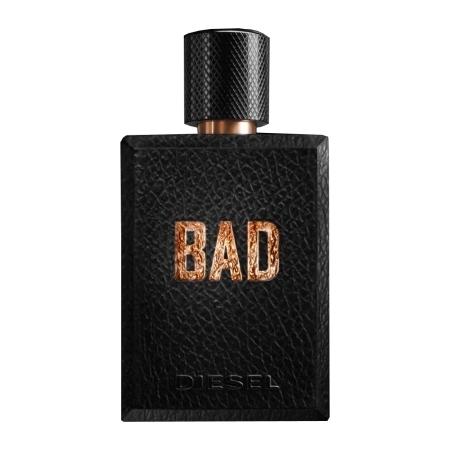 Diesel - parfum BAD